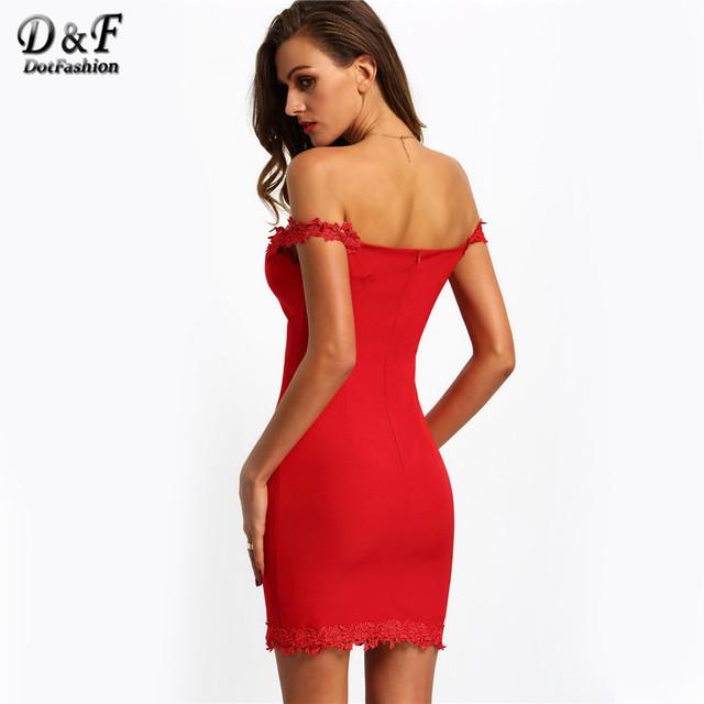 Designer Women Dresses Party Clubwear Sexy Elegant