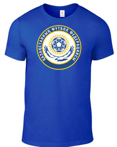 Мужская футболка с круглым вырезом, футболка с коротким рукавом, 100% хлопок, забавная хипстерская футболка, 2019