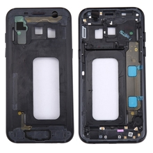 For Samsung Galaxy A3 2017 / A320 Middle Frame Bezel Housing