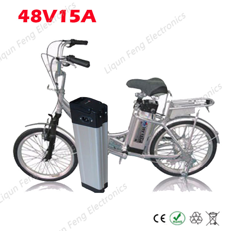 48v15a modified mountain e bike electric vehicles lithium. Black Bedroom Furniture Sets. Home Design Ideas