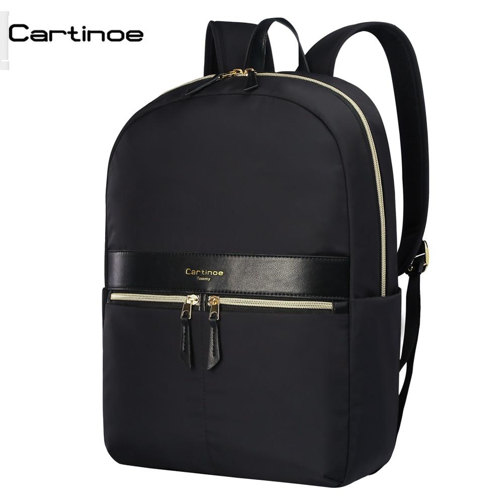 2017 Fashion 12 13 14 15 inch Laptop Backpack bag Men's Backpacks ...