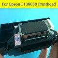1 шт. Высококачественная печатающая головка F138050 F138040 для EPSON 7600 9600  R2100  R2200  2100 2200 насадка для разбрызгивателя