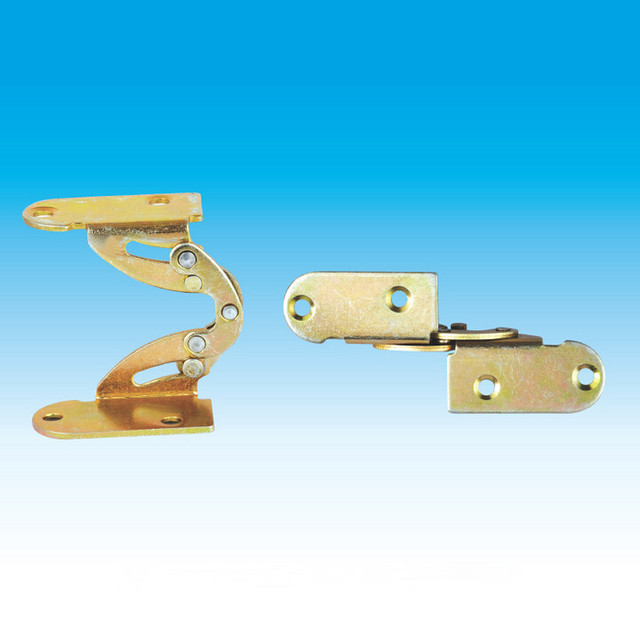 Tools Furniture Hardware Accessories TableHinge Folding Iron Hinge ...
