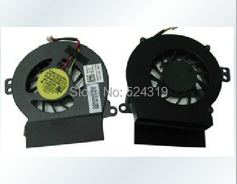 New  Laptop Fan for DELL A860 A840 1410 PP37L PP38L