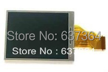 FREE SHIPPING LCD Display Screen for Nikon S5100 Digital Camera