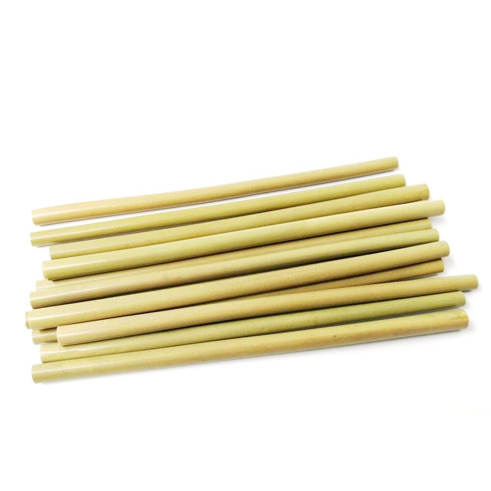 100pcs/lot Bamboo Drinking Straws for Maritza Cuevas100pcs/lot Bamboo Drinking Straws for Maritza Cuevas