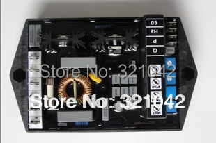 AVR M16FA655A high quality