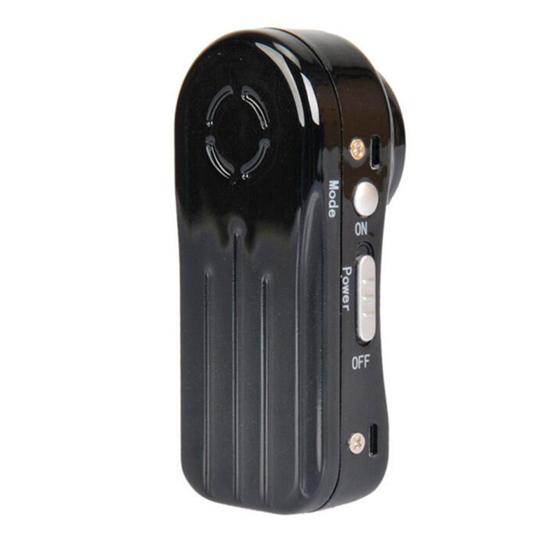 Mini Camera Sansnail 1080P Mini DV IP Camera Infrared Night Vision Wireless Cam WIFI Camcorder