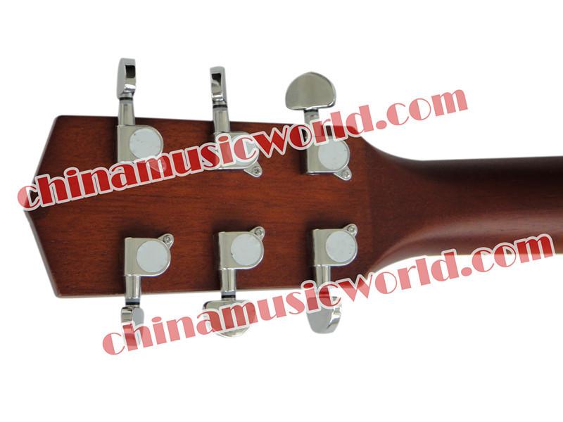 China Music World (16)