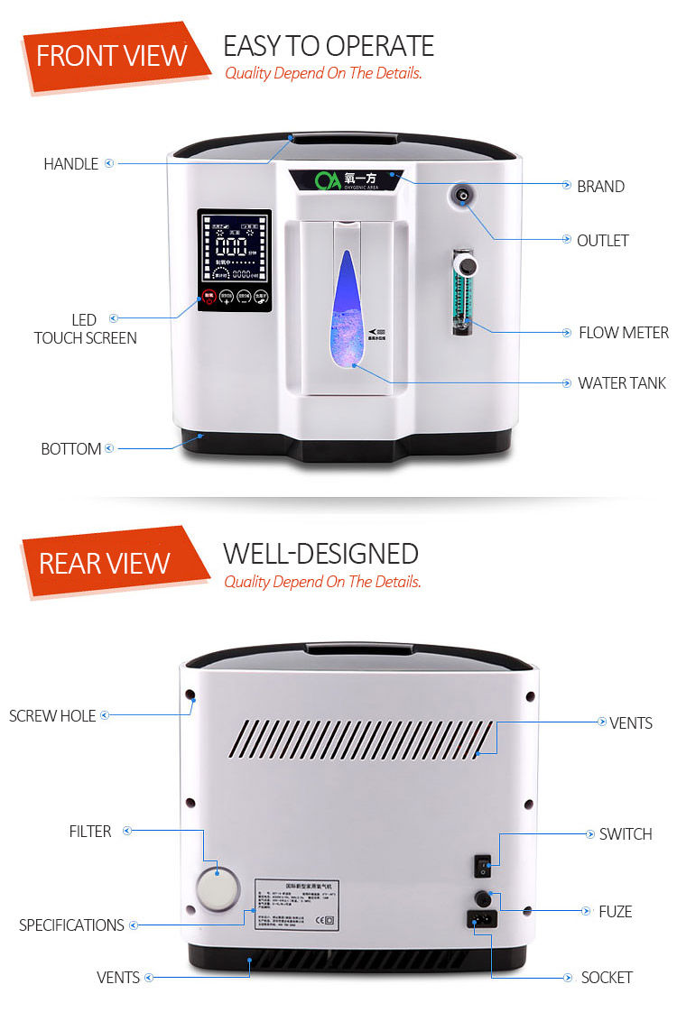 portable oxygen concentrator-29