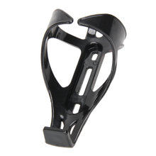 Cycling Water Bottle Holder MTB Road Bike Cage
