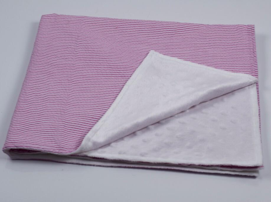 BF-S(Blanket)-003