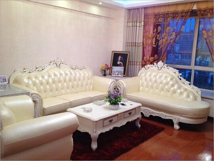Living Room Furniture Sets 2015