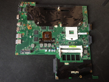 Best Quality For ASUS G55VW REV:2.0 GTX 660M Graphics Laptop Motherboard Mainboard