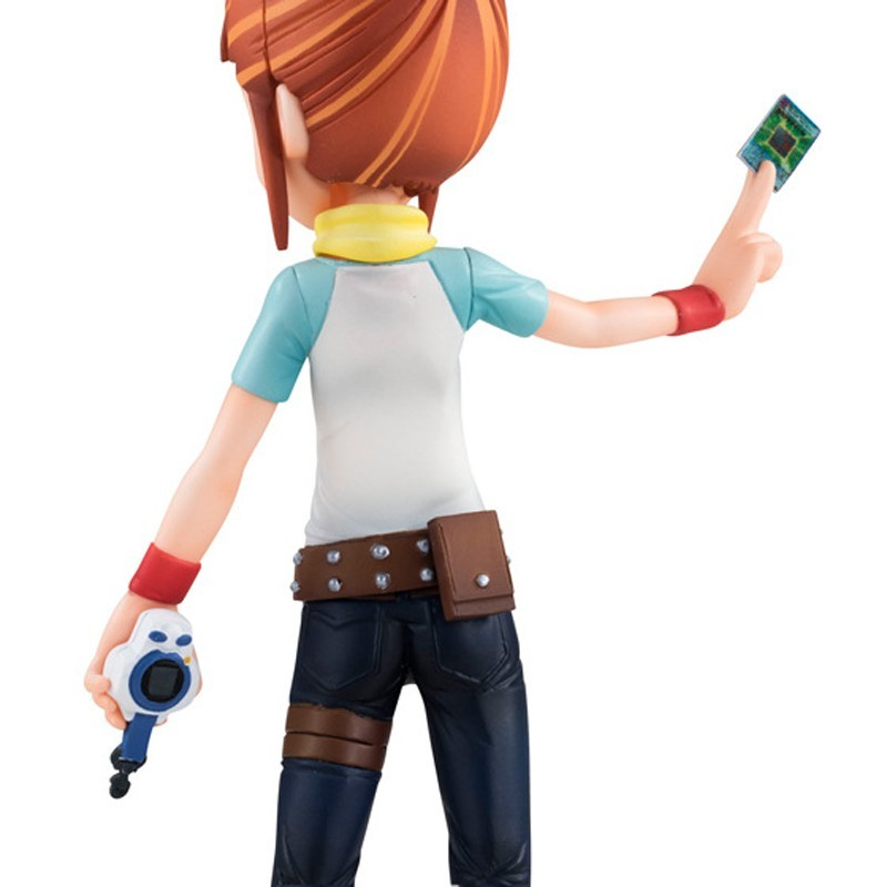 2pcs-set-Digimon-Adventure-Digital-Monster-Makino-Ruki-Renamon-Digimon-Queen-PVC-Action-Figure-Model-Doll (3)