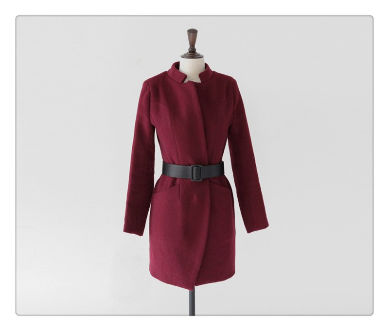 women coat long (13)