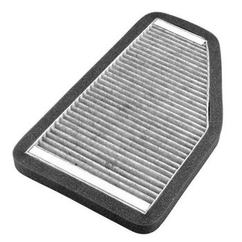 Universal Cabin Air Filter Replacement for Ford Escape Mercury Mariner Mazda Tribute 8L8Z19N619B Automobiles Filter Air Purifier image
