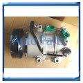 DVE13 a/c Compressor for Hyundai i40 1.7 CRDi 1B33E-00700 1B33E00700