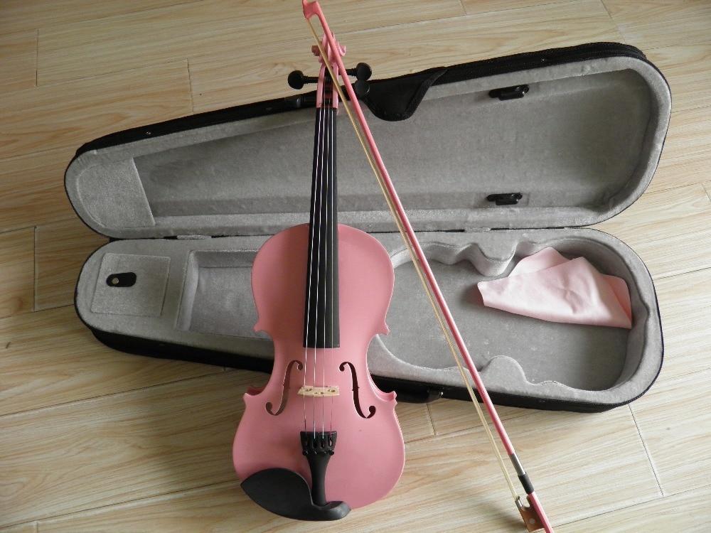 best top violin 2 brands and get free shipping - 9dj9h7jm