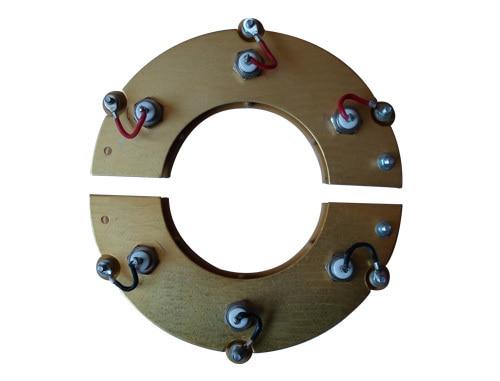Stamford rectifier diode RSK5001/RSK6001