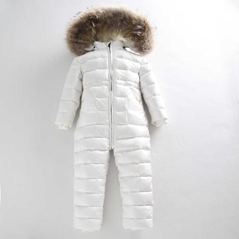aa14232519f9 Detail Feedback Questions about New 2018 Russia winter Boys Clothing ...