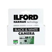 Британия Instax Polaroid камеры автомобиля Мобильный DVR для наружной съемки фото Камера мгновенная благословение Hp5 одноразовая пленка Фотоаппара...