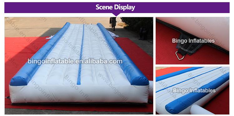 BG-Y0002-Inflatable-gymnastics-mat-bingoinflatables_02