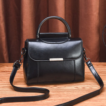 413d0705e34595 The new female bag taobao hot style vogue female bag worn one shoulder  bag(China