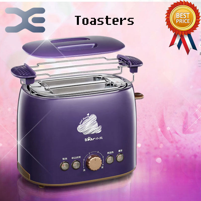 High Quality Centek Mini Oven Toaster Oven Toaster Bread Machine Heating Thawing Baking Home Appliances