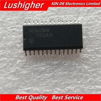 SOP32 כדי DIP32 (B) SO32 SOIC32 SOP Enplas IC מבחן Socket תכנות מתאם 1 27  המגרש