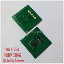 Для Xerox Phaser 7760 7760dn 7760dx 7760gx Тонер для цветного принтера чип для Xerox 106R01160 106R01161 106R01162 106R01163 тонер чип