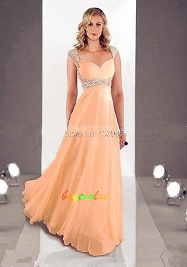 Orange559