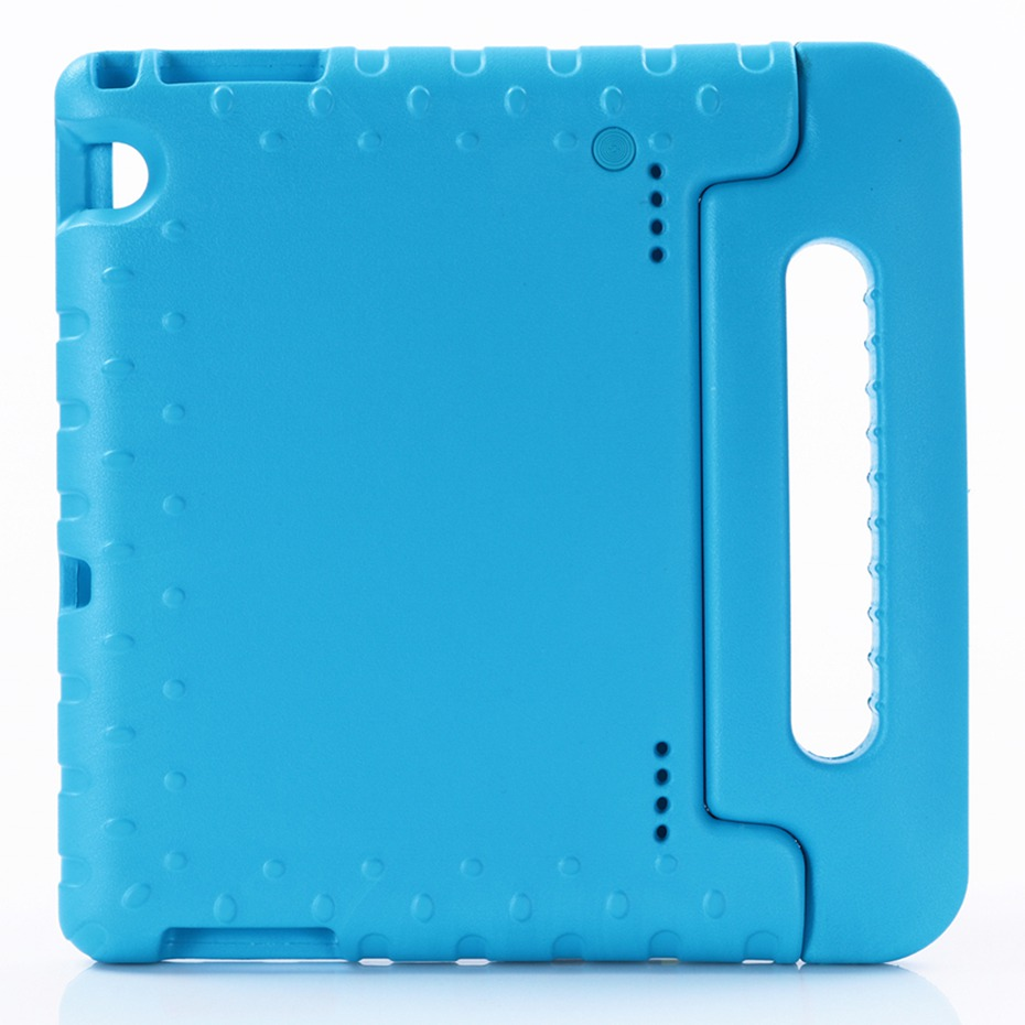 Kids case for Huawei Mediapad T5 10 10.1 Inch Tablet Hand-held EVA Shockproof Full Body Cover for Huawei Honor Tablet 5 case