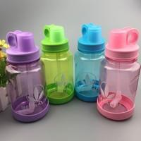 4 цвета 600 мл Гербалайф питание Drinkware протеиновый коктейль Бутылки Кемпинг Пеший Туризм Портативный соломы Бутылки для воды питание BPA-FRE
