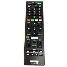 NOUVEAU Original pour TV LCD Sony Télécommande RM YD093 pour KDL 40W600D KDL 32R435B KDL 32R425B KDL 32R429B KDL 40R455A KDL 40R485B