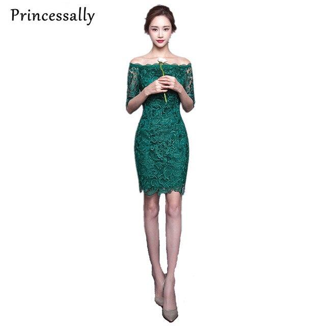 Перейти на сайт сексуальные короткие вечерние платья