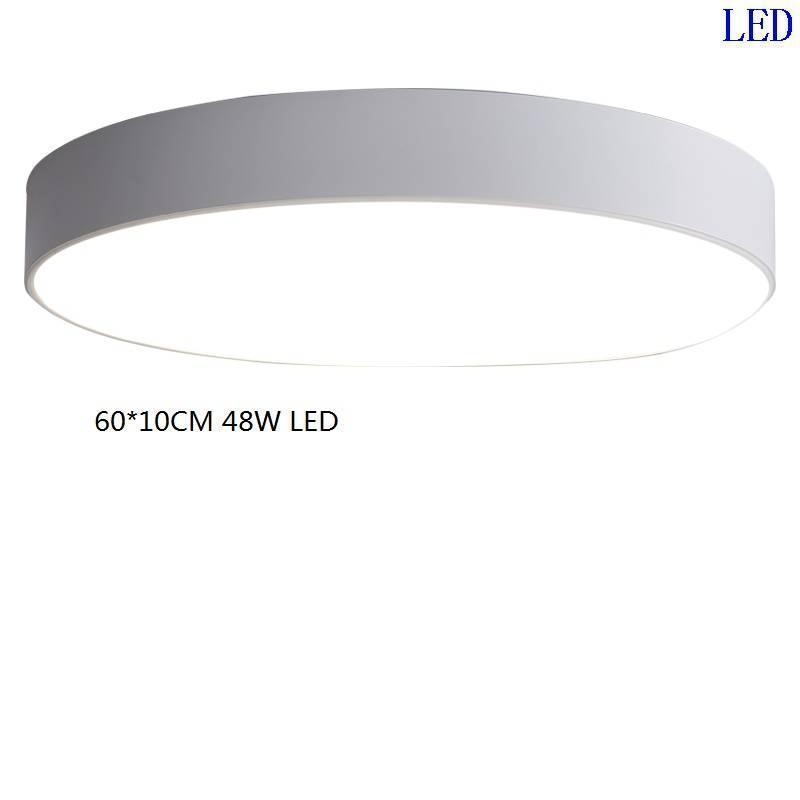 Sufitowa Plafond Deckenleuchten Home Lighting Industrial Decor Luminaria Teto Lampara De Techo Living Room Light Ceiling Lamp