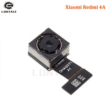 High Quality Back Camera Module Parts Replacement For Xiaomi Redmi 4A and Front camera