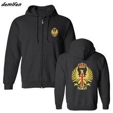 Compra spain hoodie y disfruta del envío gratuito en AliExpress.com b78b2340c33