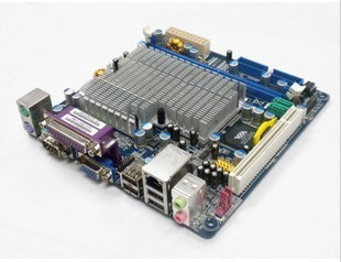 Embedded Industrial Motherboard PC3000 1.2g 3.5 Motherboard d525 d425 e350 100% tested perfect quality велосипед orbea orca dama gfr 2013