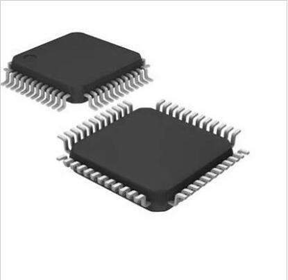 10pcs/lot  VS1053B LQFP4810pcs/lot  VS1053B LQFP48