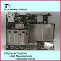 Original usado funcionan bien para lenovo s90 s90t s90-t mainboard cuota de tarjeta de la placa base para lenovo s90 s90t s90-t envío gratis