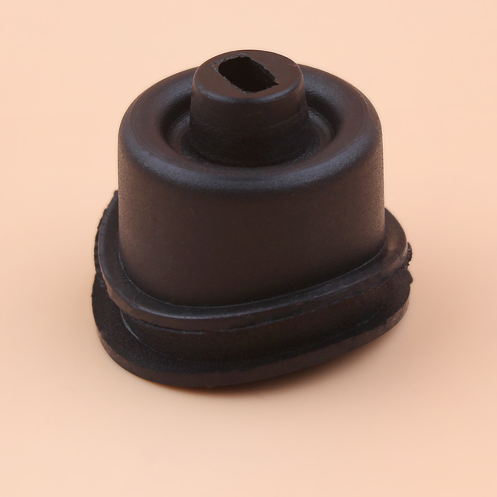 Crankcase Bellow For HUSQVARNA 266 268 268K 272 272XP 66 61 Chainsaw 503445001/5034450-01