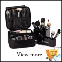 conew_hmunii-brand-women-cosmetic-bag-high-quality-travel-cosmetic-organizer-zipper-portable-makeup-bag-designers-trunk