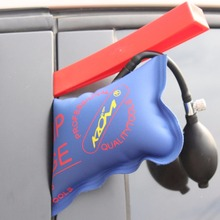 Wedge Airbag Universal Air