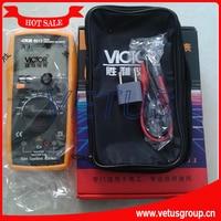 VC6013 capacitance meter multimeter brands