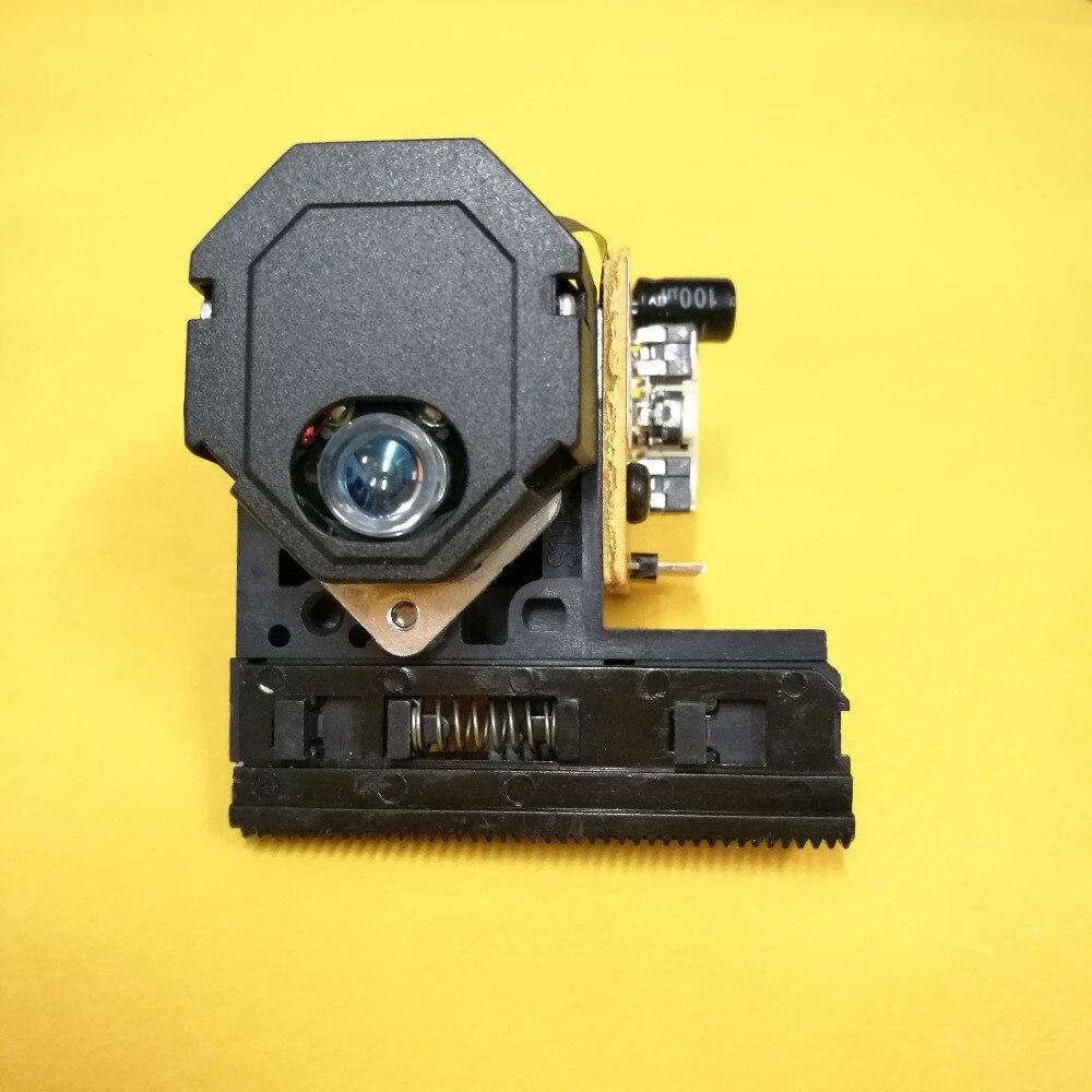 Kopfhörer-zubehör Neue Optische Pickup Kss-240a Kss240a Cd-player Laser Linse/laser Kopf Blue Eye