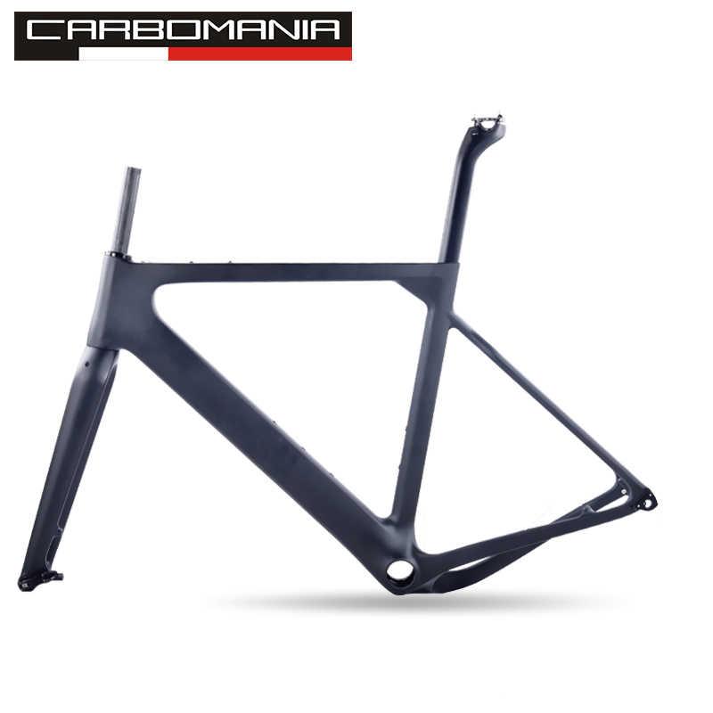 2020 karbon yol çerçeve 27.5er/700c çakıl bisiklet iskeleti mtb karbon disk fren Cyclocross bisiklet şasisi seti 650b thru aks 12 * 142mm