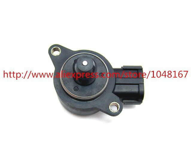 Popular Idle Air Control Valve Nissan Buy Cheap Idle Air