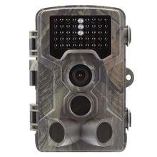 Hc800a охотничья тропа камера full hd 12mp 1080p видео дикая